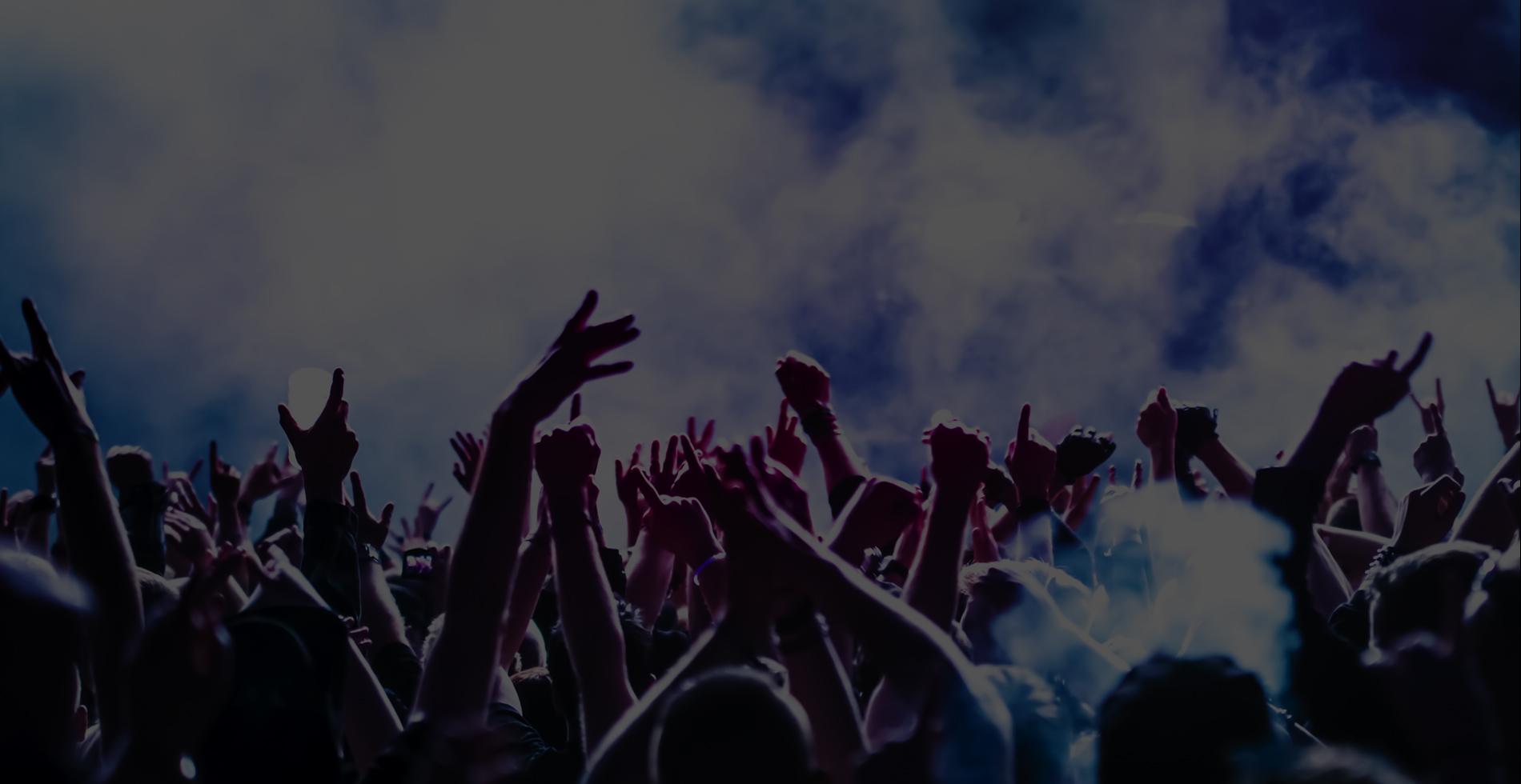 Âm nhạc có tác động ra sao đối với cuộc sống của chúng ta (2)