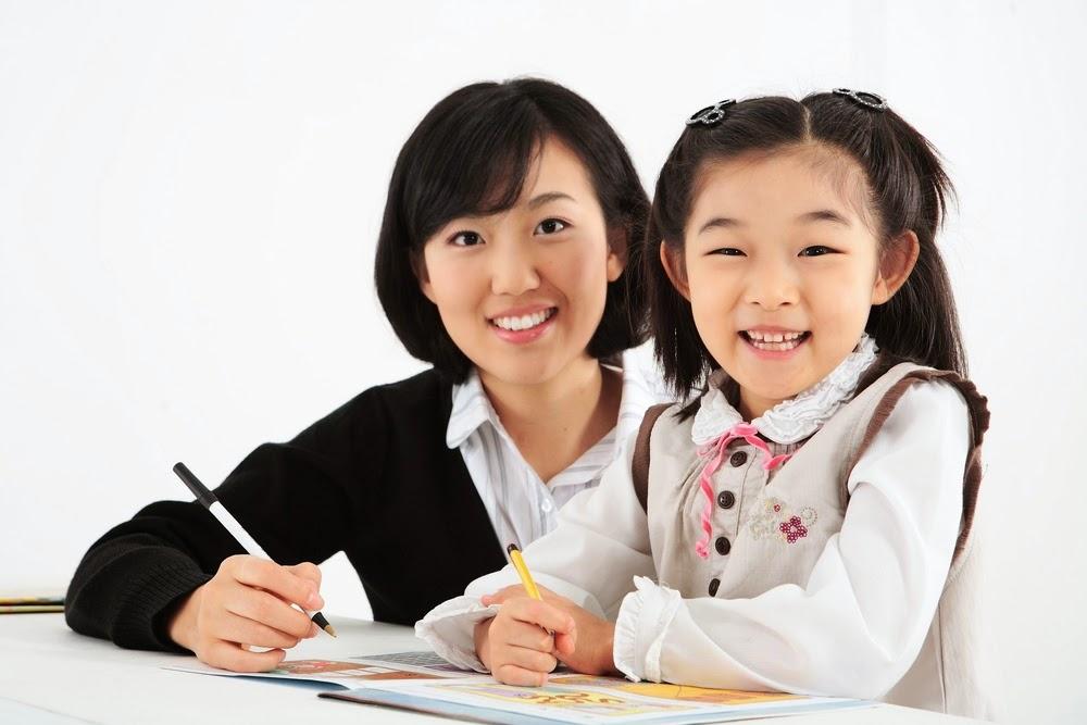 Tại sao phụ huynh cần phải tìm gia sư cho con em mình?