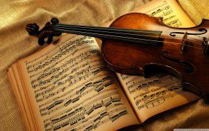 Lựa chọn bản nhạc phù hợp với tâm trạng mang lại hiệu quả tốt nhất
