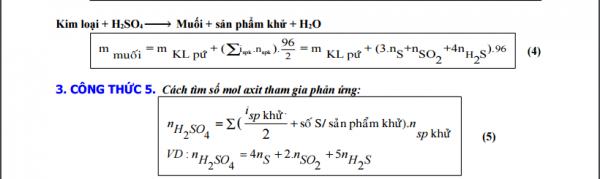 hoc-gioi-hoa-nho-5-phuong-phap-hoc-hieu-qua-3