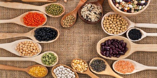 Chế độ ăn uống tốt cho người bệnh trĩ? Bệnh trĩ nên ăn gì?