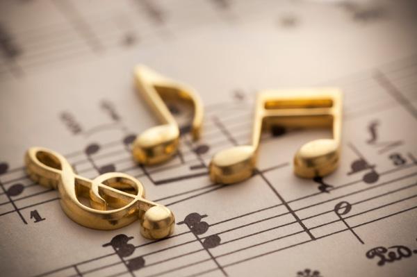 Âm nhạc là gì và có tác dụng gì trong đời sống?