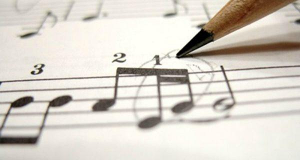 Âm nhạc là gì trong cuộc sống? Tìm hiểu tác dụng của âm nhạc