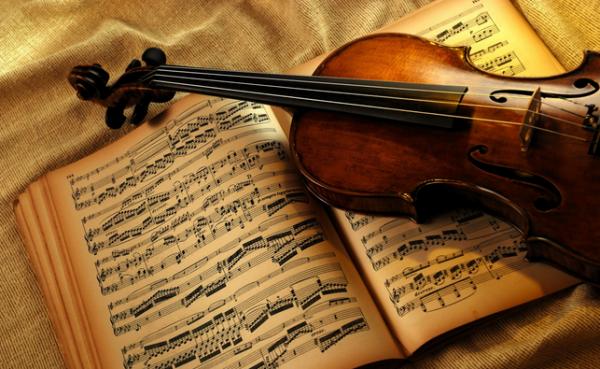 Giáo dục âm nhạc là gì?