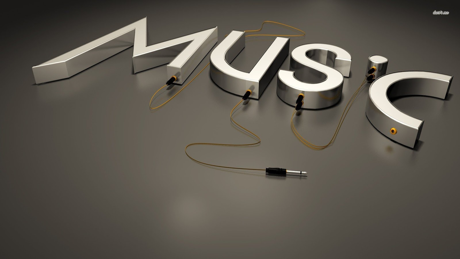 Giáo dục âm nhạc là gì? Một số khái niệm cần nắm trong âm nhạc