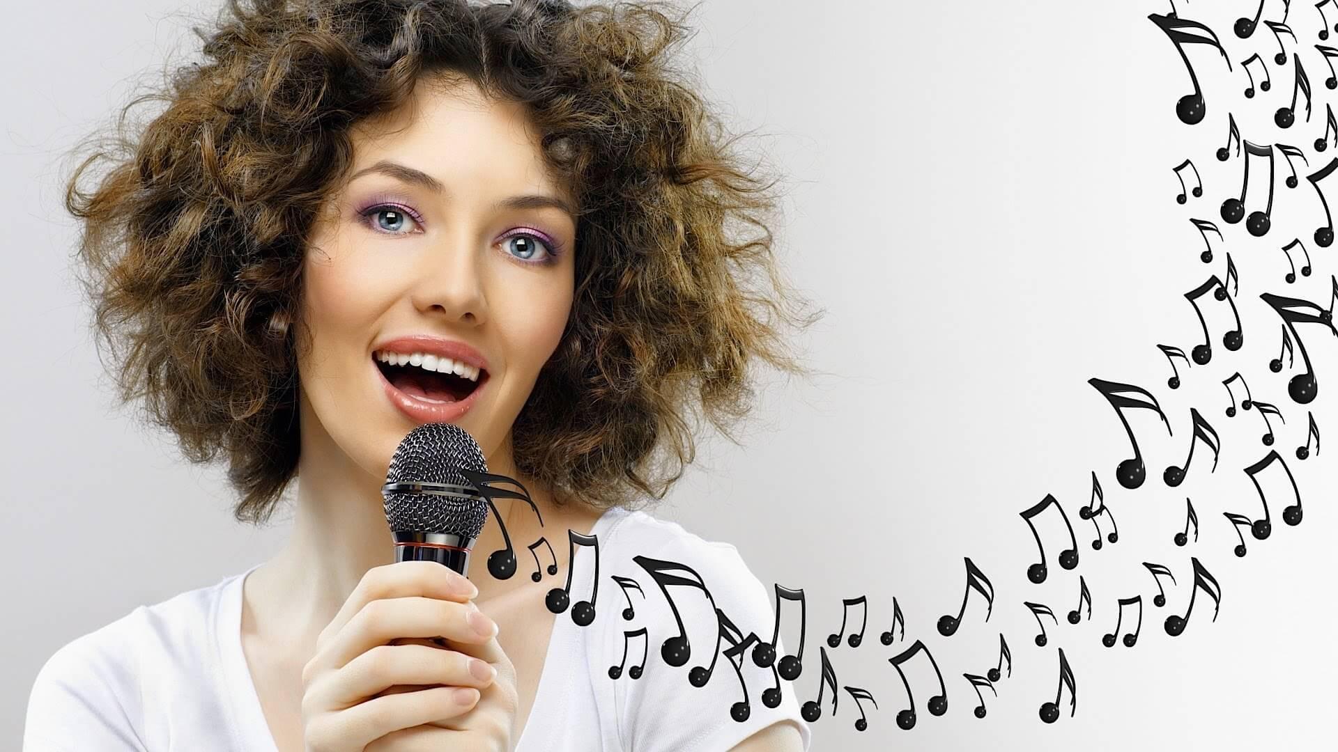 Muốn làm ca sĩ cần có những yếu tố gì?