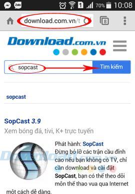 huong-dan-su-dung-sopcast-tren-android-2