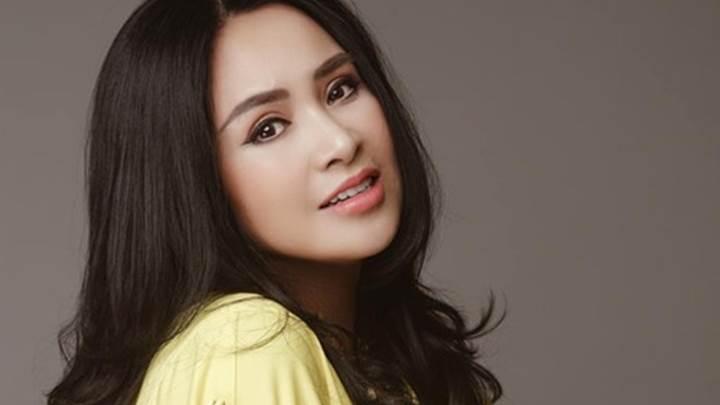 Vài nét tiểu sử về ca sĩ Thanh Lam và các ca khúc nổi tiếng của cô