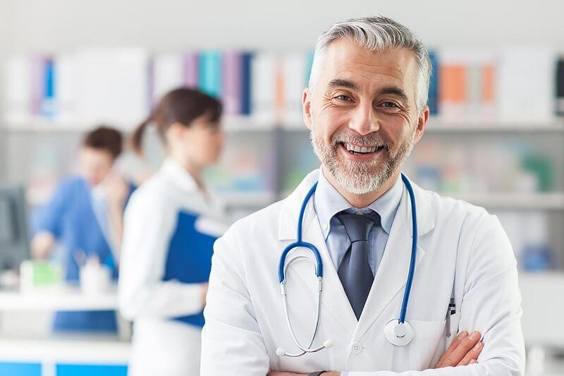 Học Y khoa là gì?