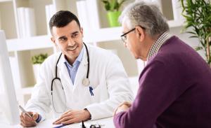 Học y khoa ra làm gì?