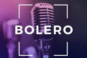 Dòng nhạc Bolero